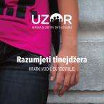 Razumjeti tinejdžera - UZOR Udruga za zaštitu obitelji