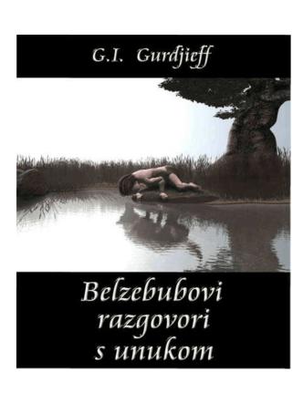 4214.Gurdjieff - Belzebubovi razgovori s unukom.pdf