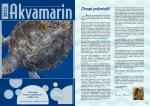 Akvamarin 2013 4.0 MB