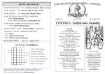 Prvih deset besplatnih stranica za upoznavanje uk
