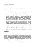 Kreativnost i samoaktualizacija.pdf