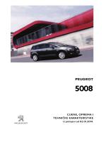 Cjenik - Auto Maksimir