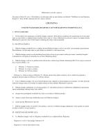arizonski zakoni o druženju s maloljetnicom speed dating ratovi za darmo