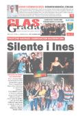 1 GlasGrada - 485 - petak 4. 7. 2014.