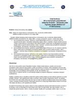 Prijava original - pdf