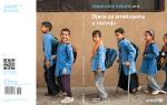 Djeca sa smetnjama u razvoju