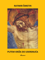 putem križa do uskrsnuća (pdf)