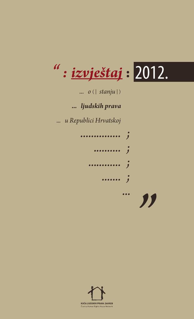 ključ 103 vaučer za upoznavanje internetske stranice za upoznavanje u Latviji