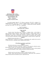 %20rujan%202014.pdf;Kućni red