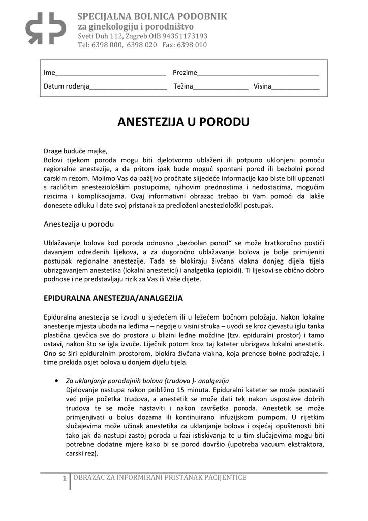 pristanak na mjestu upoznavanja zakoni o pronalasku godina u louisiani