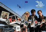 Mogućnosti za obrazovanje, kulturu i mlade u Europskoj uniji