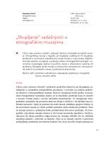 pdf , Hrvatski, Str. 115