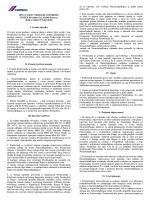 Opći uvjeti prodaje i otpreme CEMEX Hrvatska d.d.