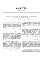 - KeplerUnited.org