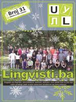 ovdje - Lingvisti
