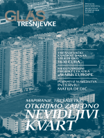 Preuzmi PDF 12 MB - Centar za kulturu Trešnjevka