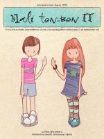 Mali Ton-bon II - Ambidekster klub