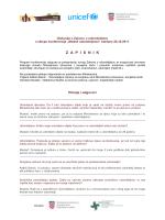 Zapisnik Diskusija o Zakonu o udomiteljstvu(1).pdf