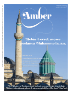 povezavi - Islamska skupnost v Republiki Sloveniji