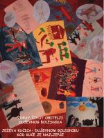knjige 2010