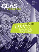 Preuzmi PDF 14 MB - Centar za kulturu Trešnjevka