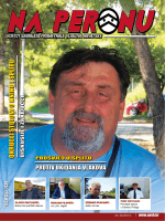 NA PERONU 34.pdf - Sindikat prometnika vlakova Hrvatske