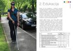 2. Edukacija - EU Mobilnost - Hrvatska udruga za školovanje pasa