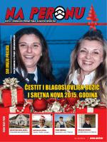 NA PERONU 36.pdf - Sindikat prometnika vlakova Hrvatske