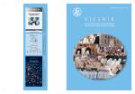 broj 109. - pregled u pdf formatu - Hrvatska dominikanska provincija