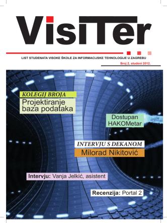 br.2 - Studeni 2012. (PDF - 4.46MB)