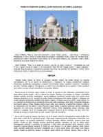 PDF dokument, oko 180 Kb - Vita