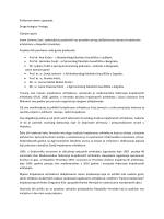 Govor_predsjednik HDKA - Hrvatsko društvo krajobraznih arhitekata
