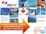Hrvatski operator tržišta energije d.o.o. - Ivor Županić