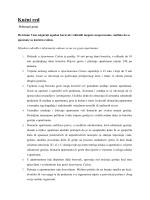 Kućni red.pdf - Apartmani Ćaleta