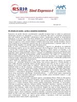 Preuzimanje dokumenta (PDF, 719KB)