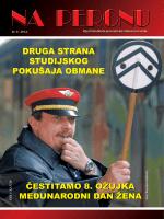 Na peronu br 3.pdf - Sindikat prometnika vlakova Hrvatske
