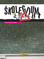 Školegijum, drugo polugodište 2010/2011
