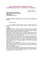 Kategoriz. 2010. - primjedbe.pdf - Hrvatski savez daljinskog plivanja