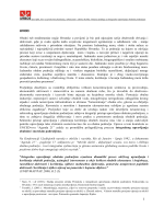 Integralno upravljanje obalnim područjem (pdf)