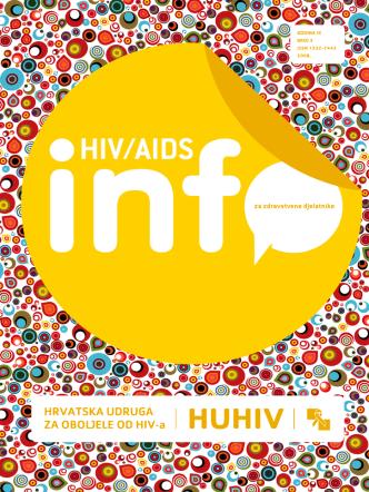 Bilten 3 – 2008 - HUHIV-a