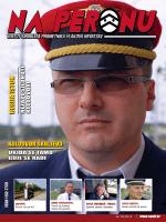 NA PERONU 30.pdf - Sindikat prometnika vlakova Hrvatske