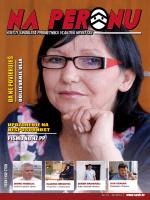 NA PERONU 31 32.pdf - Sindikat prometnika vlakova Hrvatske