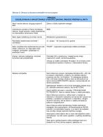 Nacrt Zakona o tržištu toplinksom energijom