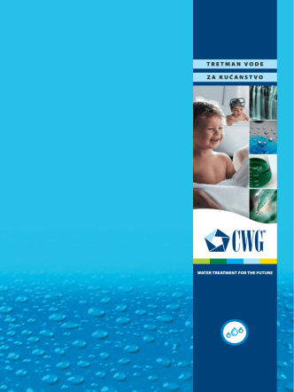 Cwg-komercijalni katalog