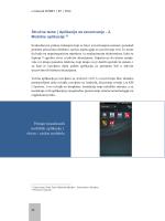 Stručne teme | Aplikacije za zavarivanje