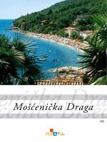 Catalog - hrvatski (pdf)