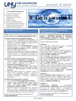 Novosti 03/15