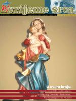 Br.3-2013 - Družba svećenika Srca Isusova