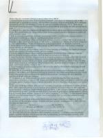 Питање за З-ЈН бр 1.1.149-14