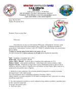 HOS_002-02-2014_Konvojerstvo_Bari
